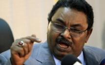 Soudan: accusé de complot, l'ex-chef des renseignements finalement libéré