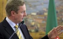 Irlande: adoption d'une loi controversée sur l'avortement