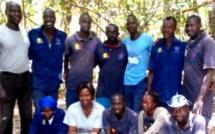 Casamance: les neuf démineurs enlevés ont été libérés