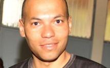 Paris : un mouvement est né pour extirper Karim Wade de prison, la demi-sœur de Souleymane Jules Diop est l'initiatrice