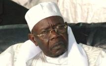 Les vérités d'Al Amine aux deux grands Serigne de Dakar