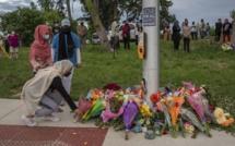 """Canada : quatre membres d'une famille musulmane tués dans une attaque """"préméditée"""""""