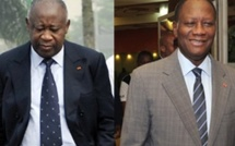 Côte d'Ivoire: le parti de Gbagbo rejette l'appel au «repentir» et pose ses conditions au dialogue