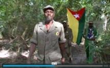 Libération des neuf otages :  César Atoute Badiate  a réclamé une somme d'un million et demi d'euros