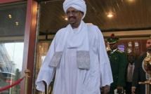 Polémique autour de la présence d'Omar el-Béchir au Nigeria pour un sommet de l'Union africaine