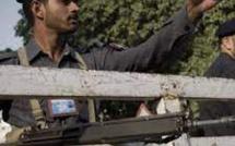 Afghanistan: dix (10) démineurs ont été tués par des talibans
