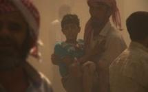 Selon l'ONU, les réfugiés syriens traversent la pire crise humanitaire depuis le génocide rwandais