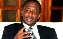 Infiltration de la police par des narco-criminels nigérians : Jamra demande au Procureur de s'autosaisir