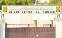 Rebeuss : Serigne Ly incarcéré dans l'affaire du Plan « Jaxaay » à l'infirmerie