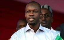 Ousmane Sonko appelle le peuple à prendre part au rassemblement du vendredi 11 juin