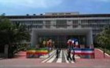 APR Guédiawaye : la légitimité du député Bouga Zaly contestée
