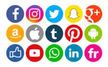 Faut il une licence d'opérer en Afrique pour les plateformes mondiales twitter, google, facebook, whatsapp et consorts ? Par Amadou Gueye.