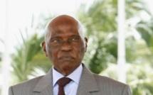 Paris : la Société Générale coupe les vivres à Wade et sa famille, BNP ferme le compte de Souleymane Ndéné Ndiaye