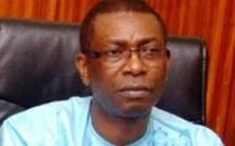 """""""Le Tourisme a besoin du sang neuf pour éviter l'atrophie mentale des SG et président à vie"""", lance Youssou Ndour"""