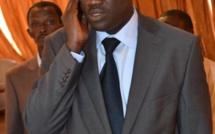 Le président de l'Alliance Penco, Moussa Tine devient directeur de la Communauté des Agglomérations de Dakar