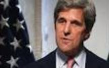 Implication du DGPN, Abdoulaye Niang dans une affaire de drogue: Après Interpol, les Etats-Unis demandent des explications au président Sall