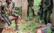 Sédhiou: les rebelles passent à tabac deux hommes et pillent des villages