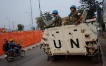 Nord-Kivu: la Monusco répond aux critiques de la population