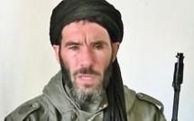 Mokhtar Belmokhtar inculpé aux Etats-Unis