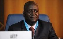 Ndongo Diaw éconduit pour la énième fois, ses avocats accuse Aminata Touré de téléguider le Parquet général
