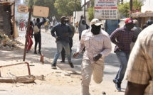 """Sénégal: le pouvoir des """"Nervis"""" croît devant le silence du Gouvernement"""