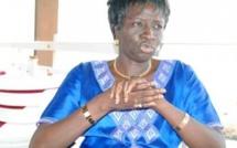 Magistrature : les nominations « népotiques » d'Aminata Touré font grincer des dents