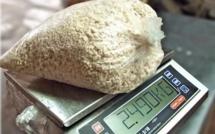 Enquête sur le trafic présumé de stupéfiants dans la police : la disparition de drogue liquide intrigue les enquêteurs de l'ISS