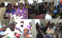 Locales 2022: Pape Diop proposé comme candidat de l'opposition à la mairie de Dakar