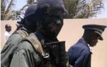 La guerre des polices continue au Sénégal (RFI)
