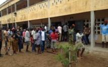 Togo: trois millions de citoyens appelés aux urnes pour un scrutin inédit
