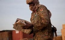 Soudan: combats entre rebelles du MJE et l'armée au Kordofan-Nord