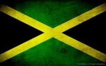 Après A. Powell, un autre jamaïcain contrôlé positif