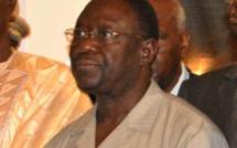 Retour sur la gestion des fonds de collecte en faveur des sinistrés des inondations de l'année dernière : 154 millions décaissés par Mbaye Ndiaye font jaser