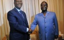 Côte d'Ivoire: âpres négociations au sein du PDCI dans la perspective du prochain congrès