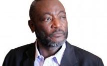 Oumar Mariko de Sadi: «Ce qui s'est passé au Mali, c'était une insurrection populaire»