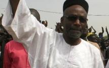 Tchad: le gouvernement réclame la levée d'immunité de deux députés