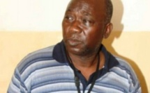 Affaire de la drogue dans la police : Pourquoi l'autorité est moins tendre avec le commissaire Keïta ?