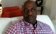 Affaire AGROFITEX/ Le Quotidien : Abdou Khadre Guèye réclame un milliard à Madiambal Diagne