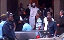 Affaire Hissène Habré: l'un de ses avocats estime que le procès sera inéquitable