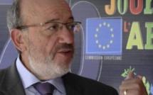 Louis Michel sur RFI : dire que l'élection au Mali sera à 100% parfaite, «non, bien entendu»