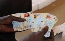Présidentielle malienne: de nombreuses précautions pour éviter les fraudes