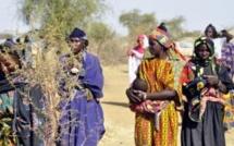 Présidentielle malienne: au Burkina, les réfugiés se disent exclus du processus électoral