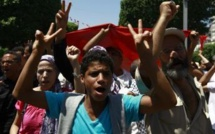 Après l'assassinat de Mohamed Brahmi, l'opposition tunisienne peine à mobiliser