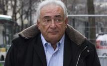 DSK renvoyé en correctionnelle: et maintenant?