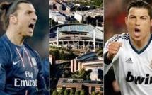 Amical Real Madrid vs PSG: Paris retrouve Ancelotti