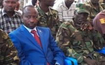 En RDC, la justice lance des mandats d'arrêt internationaux contre quatre membres du M23