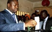 Législatives au Togo: la diffusion de chiffres partiels par la Céni fait monter l'opposition au créneau