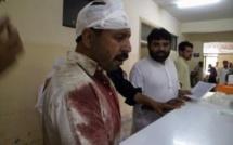 Pakistan: la communauté chiite de nouveau la cible d'attentats dans le nord-ouest du pays