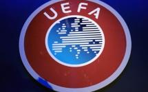 Officiel, l'Uefa supprime la règle du but à l'extérieur dans ses compétitions de clubs !