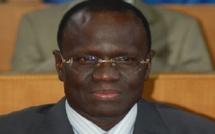 Nécrologie: l'ancien ministre Assane Diagne rappelé à Dieu